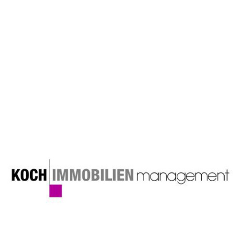 Partner kuhs architekten for Koch immobilien
